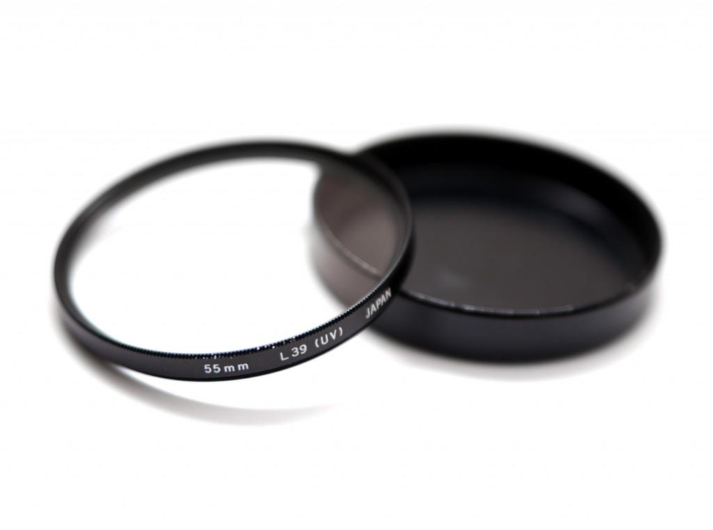 UV_Filter