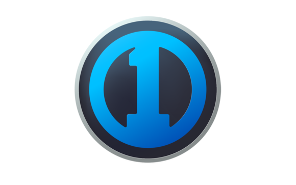 capture-one-mac-icon-100599333-gallery