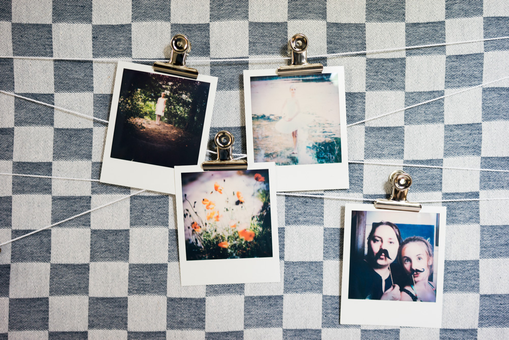 photobooth-00129