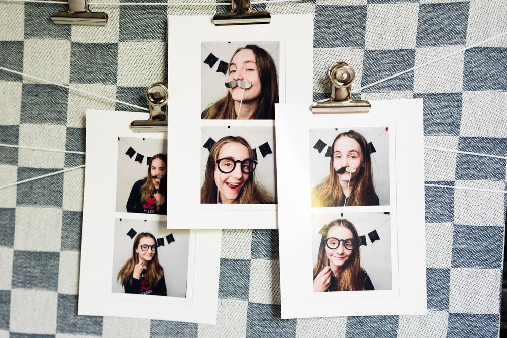 photobooth-00132